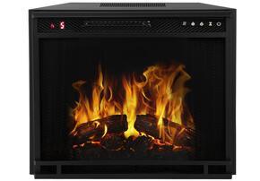 Moda Flame MFE8023