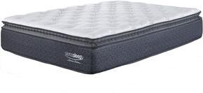 Sierra Sleep M79911
