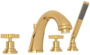 Rohl A1264XMIB