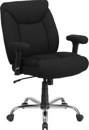 Flash Furniture GO2073FGG