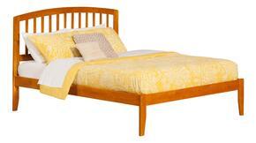 Atlantic Furniture AR8851007