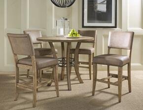 Hillsdale Furniture 4670CTBWS4