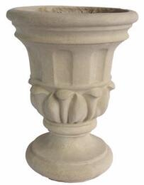 Anderson URN1520