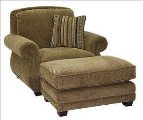 Jackson Furniture 450801