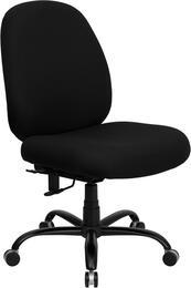 Flash Furniture WL715MGBKGG