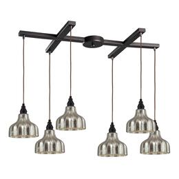 ELK Lighting 460086