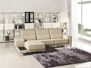 VIG Furniture VGMB1308