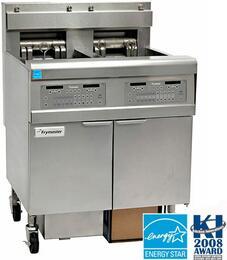Frymaster FPEL214CA