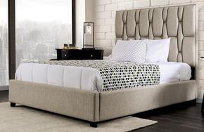Furniture of America CM7203TBED