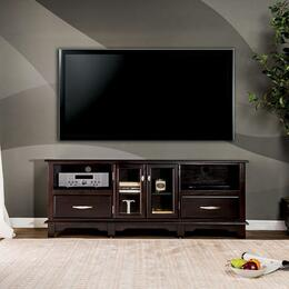 Furniture of America CM5056TV