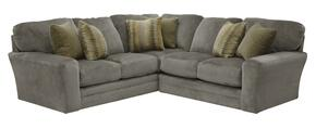 Jackson Furniture 43776242233416275129