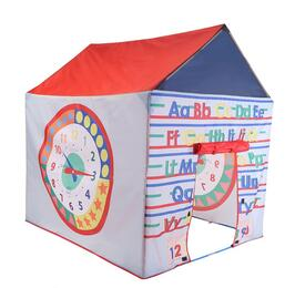 Pacific Play Tents 60701