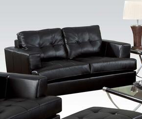 Acme Furniture 15091