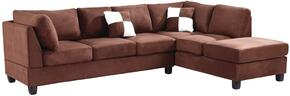 Glory Furniture G632BSC
