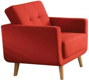 Acme Furniture 52662