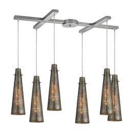 ELK Lighting 102476