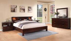 Legends Furniture ZNOV700Q5PC