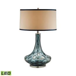Lamp Works 8011LED