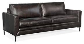 Hooker Furniture SS44503089