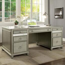 Furniture of America CMDK908DKPK