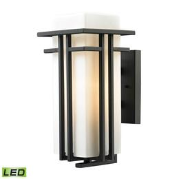 ELK Lighting 450861LED