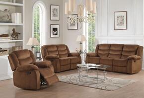 Acme Furniture 51405SET