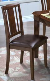 New Classic Home Furnishings 4015021C
