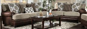 Furniture of America SM5147SFLV
