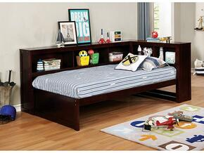 Furniture of America CM1738EXFBED
