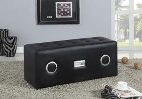Acme Furniture 96528