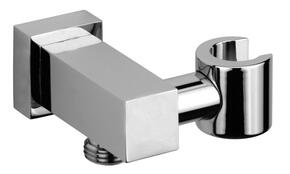 Jewel Faucets 8616069