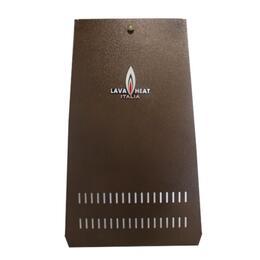 Lava Heat LHP201