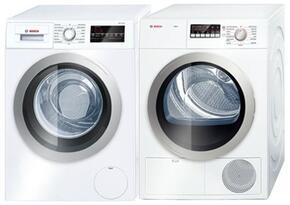 Bosch 842285