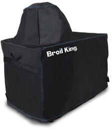 Broil King KA5536