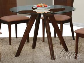 Acme Furniture 12625