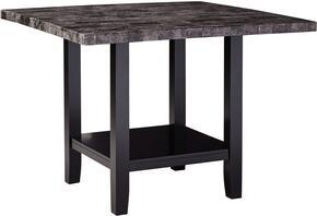 Standard Furniture 12111