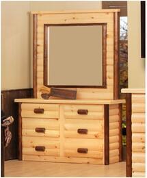 Chelsea Home Furniture 8520055311965147NW
