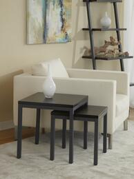 Unique Furniture P2020N2ESP