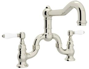 Rohl A1420LPPN2