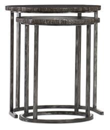 Hooker Furniture 50050949DKW
