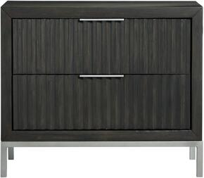 Standard Furniture 81807