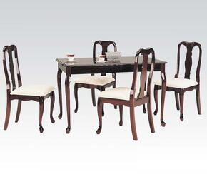Acme Furniture 06004