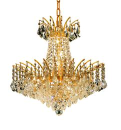 Elegant Lighting 8033D19GEC