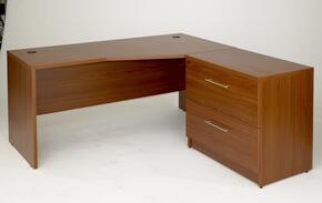 Unique Furniture 1C100004RWL