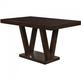 Furniture of America CM3357PT