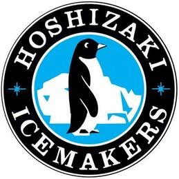 Hoshizaki HS3558