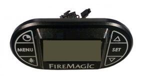 FireMagic 2418212