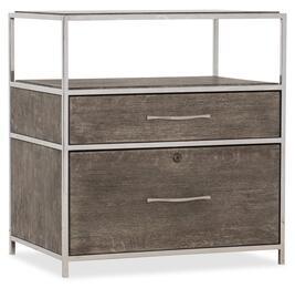 Hooker Furniture 160910416MWD