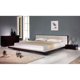 VIG Furniture COMFYBEDQ