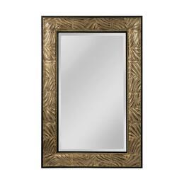 Mirror Masters MW4094A0031